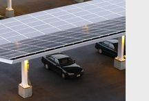 solar - すべて:産業用、メガソーラー、ナイスアイデア! / 切れ名ソーラー発電設備やナイスなアイデア!