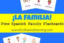 Homeschooling Printables / #Homeschooling #Printables for All Ages