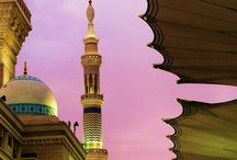 Nabawi♥