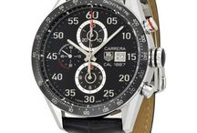mens watches casual smart