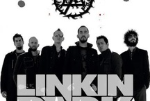 Favorite bands <3 / by Cassandra Castano