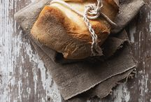 Food photo - bread