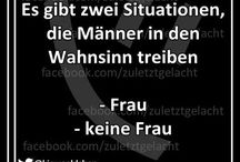 Frau-Mann