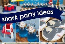Lisiate's birthday ideas