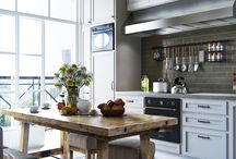 kitchen inspiro