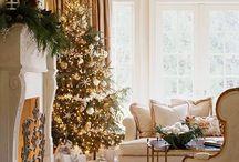 Holidays #Christmas