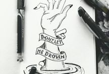 ezt tudom rajzolni