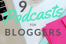 Blog Posts to Read