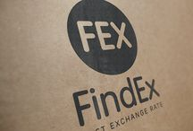 FindExchange Logo / Find.Exchange is a search and comparison engine for travel money, send and receive money abroad and travel cards. A new and powerful marketplace for currency exchange.