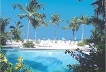 Trinidad & Tobago - Destination Wedding Venues