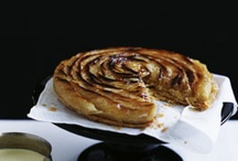 appel cakes / Appel cakes / by Juanjo Camps