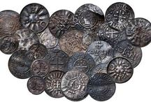 Viking fund danmark