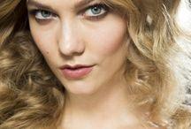 KARLIE KLOSS / Karlie Kloss born august 03, 1992 in chicago, illinois, usa