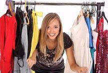 oblečenie