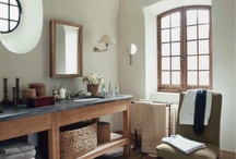 new home / ideas for the new home / by Lara Dennehy Horsting