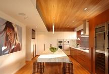 Ideal housing