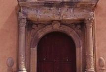 Convento dei Carmelitani