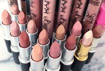 lipstiks