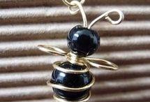 šperky na vytvoření
