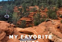 ∞ Travel  USA ∞ / There are so many great adventures to be had here in the United States. This is a collection of travel destinations and adventure stories throughout the US. To join the board follow and send a message.