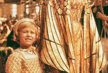 Cleopatra#mısır#kraliçe ¥ ¥¥¥¥¥   ¥