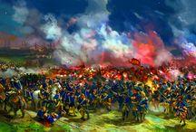 História Militar Universal
