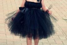 audrey hepburn photoshoot girl