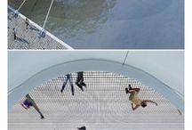 fantastique idée