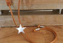 Rove handmade jewelry