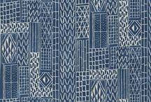 Drool-worthy textiles