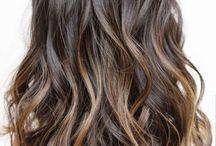 Love hairs <3