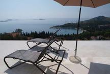 Lieblingsplätze in Kroatien für Deinen Urlaub / www.croatiaaa.me