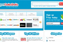 Australian Coupon codes / Australian coupon codes website specially dedicated for Australia. With this site you can get all types coupon, voucher, offers and promo codes either shopping and travel. You can get all these coupons and offers in your mailbox after getting store subscriptions with Coupons4u.com.au.