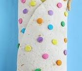 Foods, Cute Ideass / Classrooms&School Stufff / by Megan Bailey
