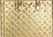 Love Louis Vuitton