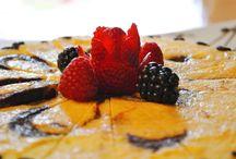 BUFFETE / Los mejores sabores en Morelos, y las mejores ubicaciones las encuentras en nuestros buffete.