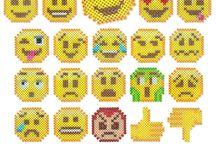 mozaika smile