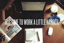 Motivation || S T U D Y