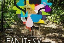Design Love / by Rachael Vida