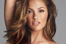 Beauty & Makeup  / by Lauren G