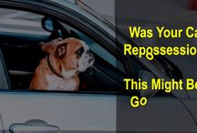 Getting a car after repossession / If you are finding ideas to getting a car after repossession you are at the right place, you can find one of the best tips and ideas on how to get car back from repo here.