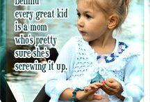 Quotes / Quotes. #quotes #children #kids #education #nvc