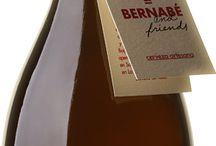 Bier Packaging