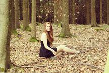 Sarah Yoow Photographie ♡