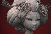 3D_head_tmp