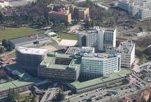 Ospedale di Parma / Ospedale di Parma