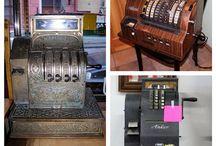 Разное / необычные старинные вещи, антиквариат, инструменты, мелочи, кассовые аппараты, музыкальные инструменты и многое другое http://www.bufettaburet.ru/market/malenkay-mebel/