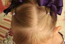 Short-haired girl-kısa-saçlı-kizcocugu