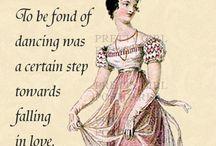 Oh, Jane