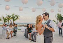 Hard Rock Riviera Maya Weddings